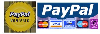 image_logo_paypal