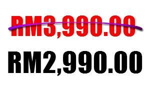 image_price2
